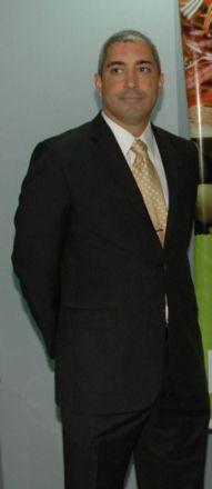 christopher-del-corso-carlos-pantaleao