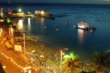 espicha-verao-praia-24-horas-jota-freitas