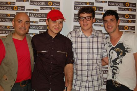 m-chico-domingues-manoel-ozi-joaoarraes-tiago-moreira