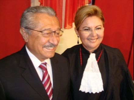 pb-jose-maranhao-desembargadora-fatima-bezerra-cavalcanti