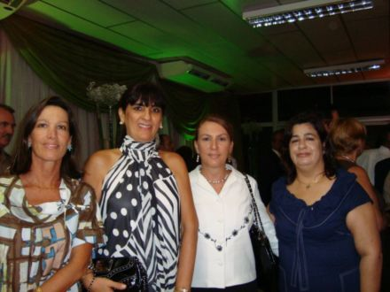 pr-anamariavasconcelos-fatimafraxe-rosaliarodrigues-jacanaaraujo