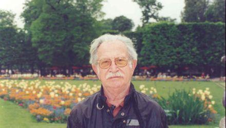 salomao-jaroslavsky
