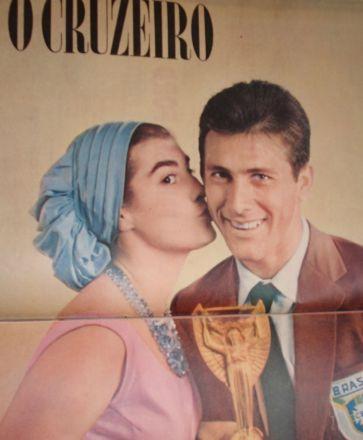 bellini-adalgisa-beijo