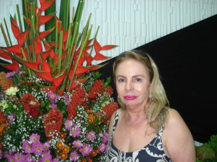 maria-de-fatima-figueredo-alves