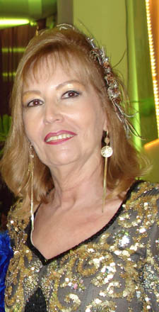 maria-euthymia-pimentel