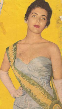 maria-jose-cardoso