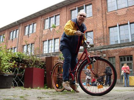 martin-hamburgo-descubrindo-a-cidade-de-bicicleta