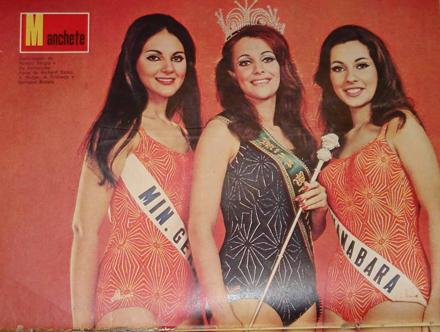 miss-brasil-1968