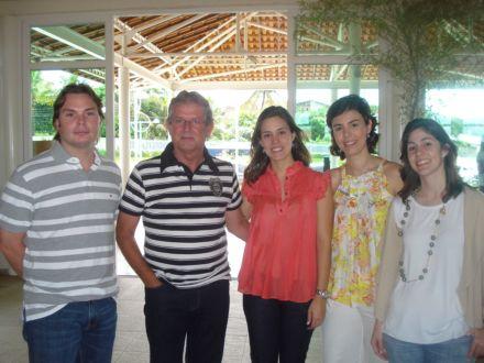 pedro-leonardo-paula-da-fonte-ana-catarina-mousinho-juliana-giestosa