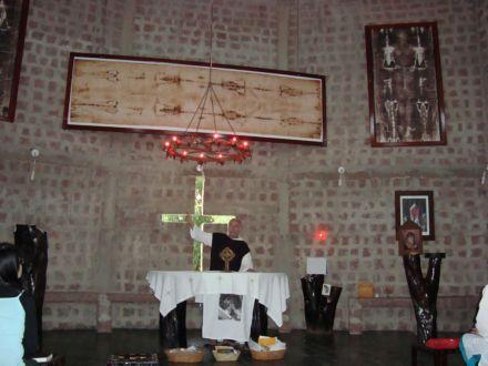 r-igreja-misericordia-airton