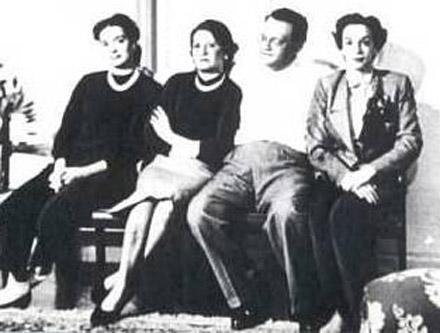 u-jose-lins-esposa-filomena-maria-da-gloria