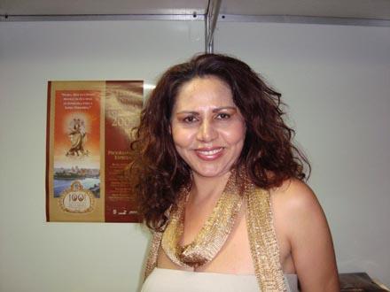cristina-amaral