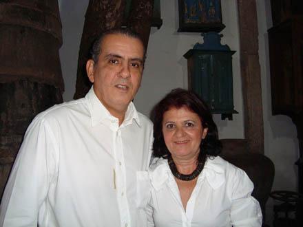 j-roberto-nobrega-lourdinha-oliveira