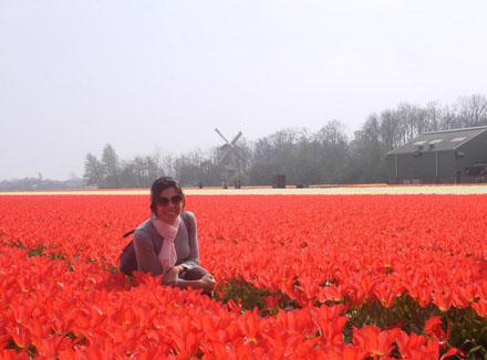 manuela-tulipas