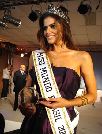 mbm-miss-brasil-mundo