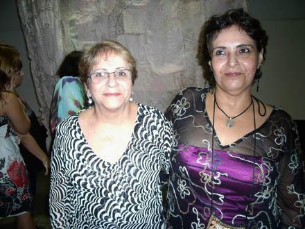 z-mariade-lourdes-uchoa-vica-zilton