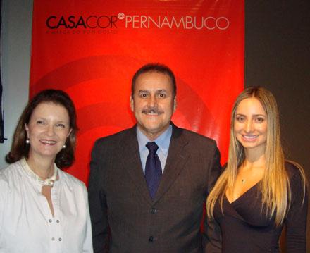 c-silvana-carvalho-alexandre-catao-andrea-gusmao-2