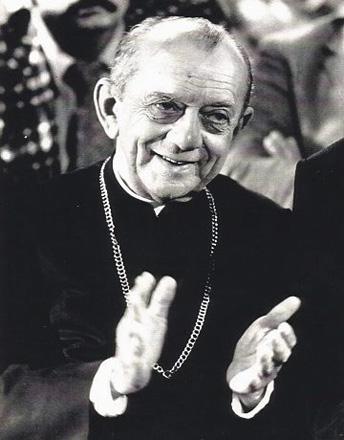 dom-helder-camara