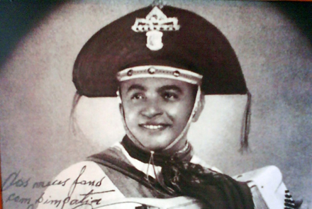 luiz-gonzaga