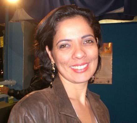 m-ana-cristina-lima