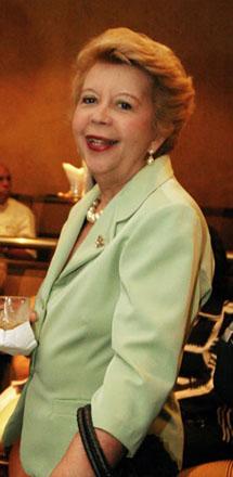 maria-julia-nogueira