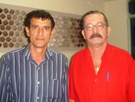 pb-napoleao-beltrao-prefeito-irece