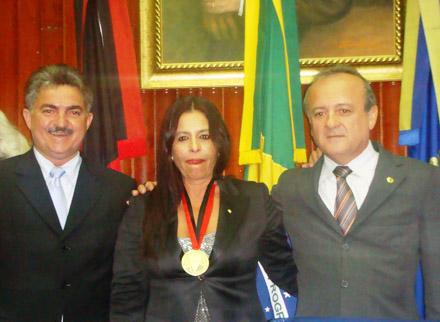 pb-deputado-joao-goncalves-irae-lucena-deputado-branco