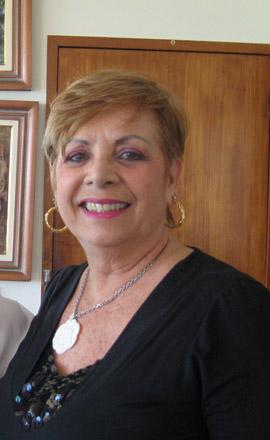 ana-maria-ramiro-costa