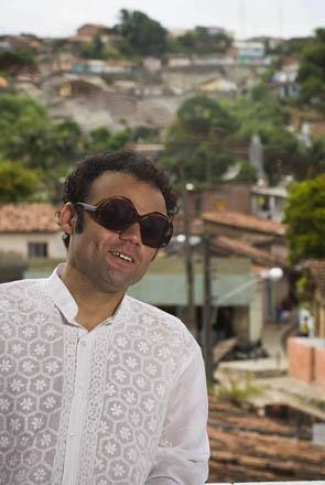 maestro-forro-beto-figueiroa1