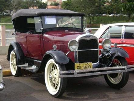 pb-carros-antigos