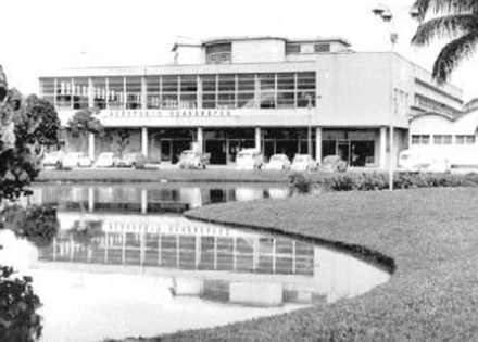 aeroporto-dos-guararapes
