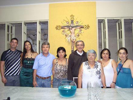 b-frei-franca-familia