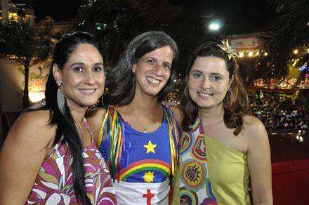 eveline-calheiros-renata-campos-marilia-bezerra-fernando-silva