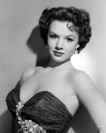 piper-laurie