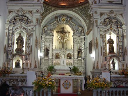 altar-convento-santo-antonio