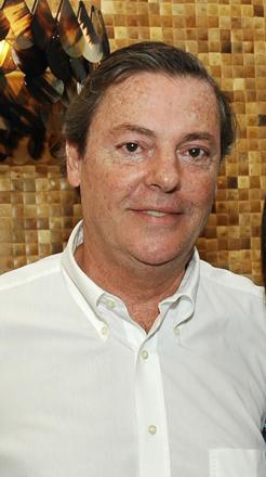 ronaldo-ferreira