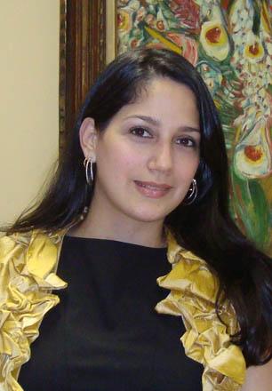 juliana-lemos