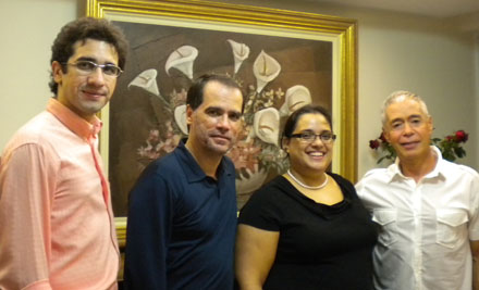 j-danaiel-preda-carlos-henrique-barbosa-micaela-passamni-alejandro-hurtado