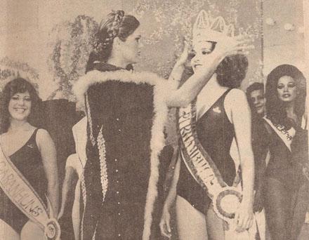 pe-79-anne-elizabeth-brasileiro-coroa