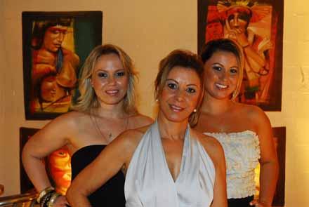 tanila-fontanelli-marilia-de-mello-thamara-fontanelli-gleyson-ramos_