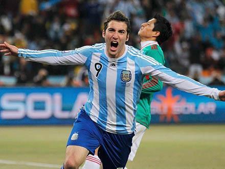 f-higuain-argentina-reuters1