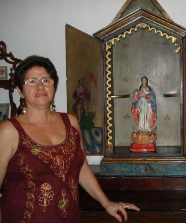 nadja-dos-santos