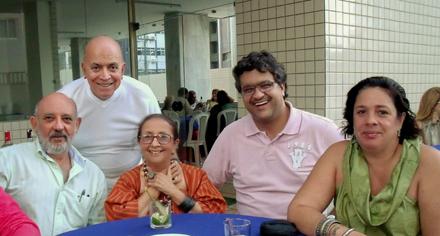 z-elisio-moura-marcelo-peixoto-ademilde-miranda-jayme-asfora-mari_
