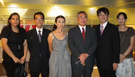 j-gisela-kenji-sakurai-keiko-toshio-wanatabe-akira-kaori