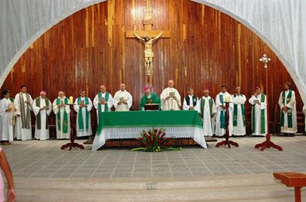 bispos-tabatinga3