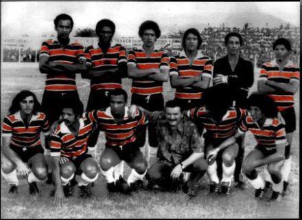 santa-cruz-1973