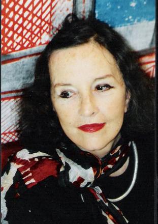 marianne-peretti-claudia-holanda