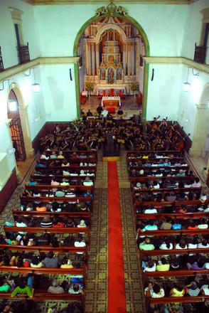se-orquestra-marcelle-cristinne