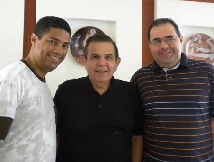 m-miguel-joao-carlos-dias1