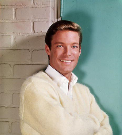 richard-chamberlain